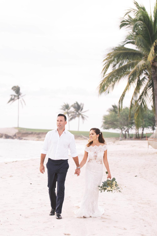 Punta de Mita Wedding Photographer