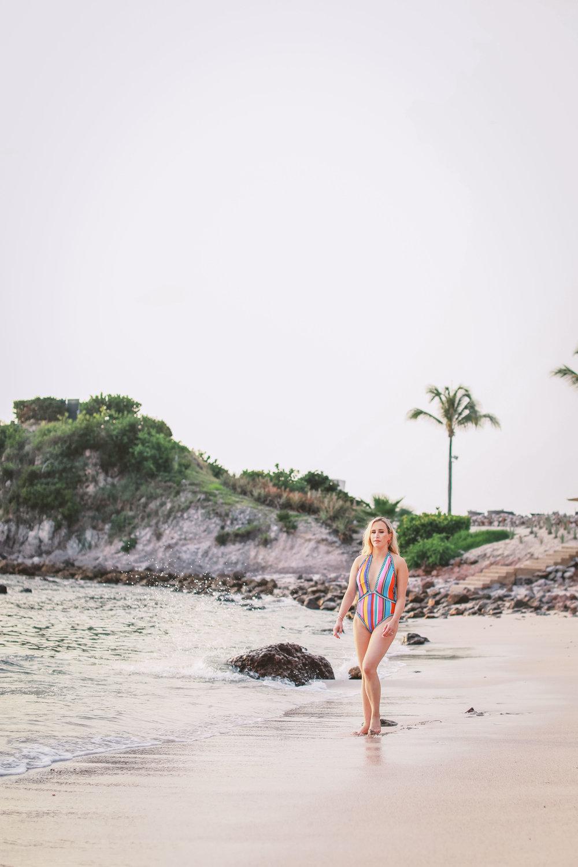 Four Seasons Punta Mita Photographer