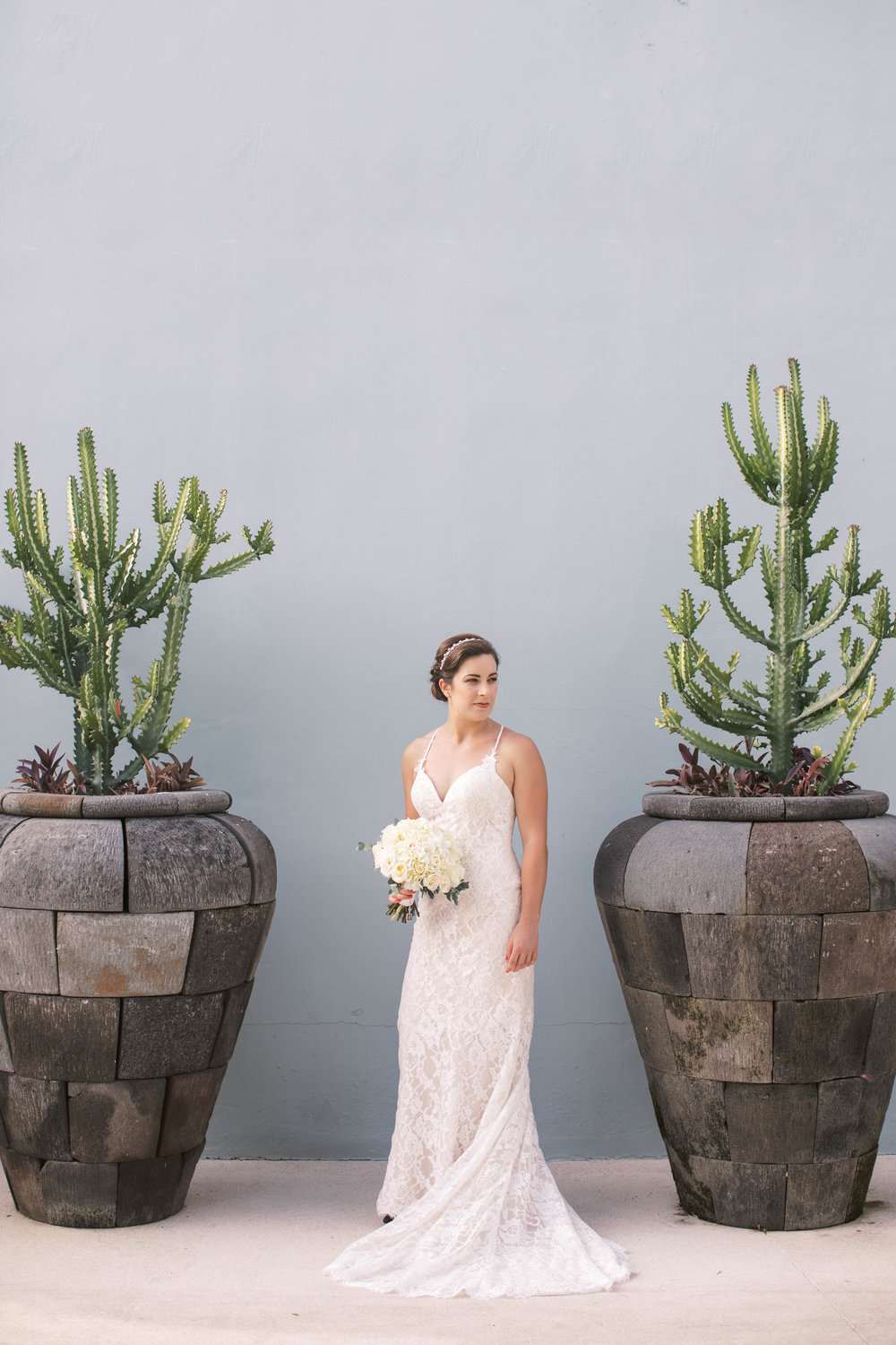 Sayulita Wedding Photographer Teitiare Estate