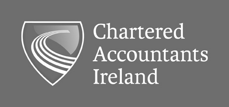 Chartered_Accountants_Ireland_low_res.jpg