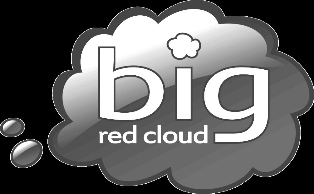 Big_Red_Cloud_Logo.png