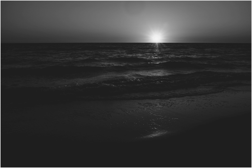 Copy of Illuminate Classes Rewind 2.0 © Jennifer Tonetti Spellman