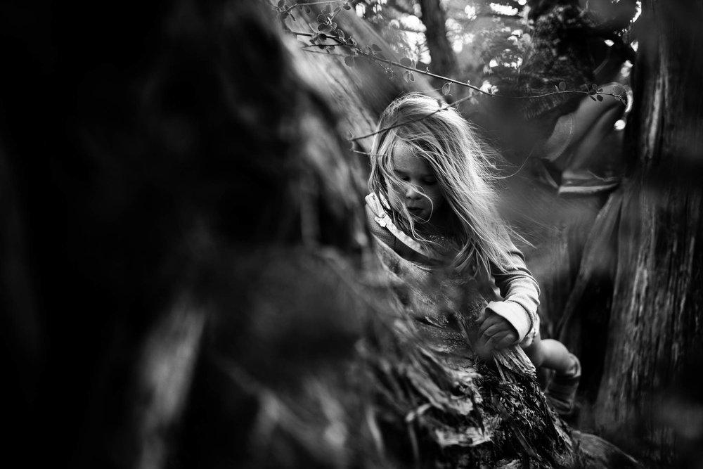 © Kate Densmore
