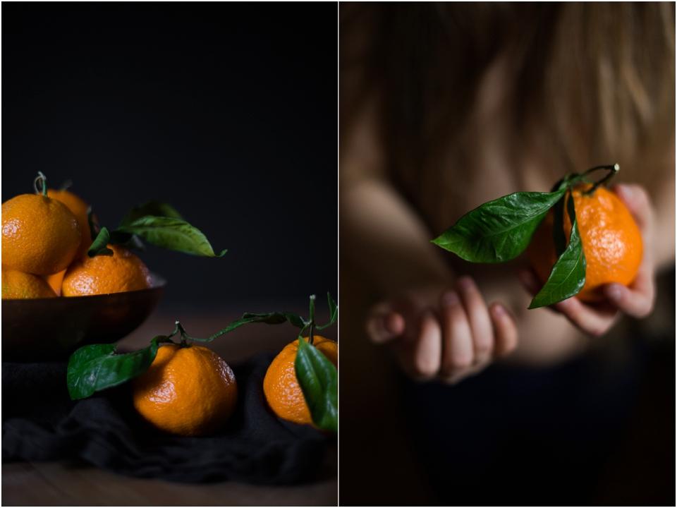 Food As Art with Anna Larson & Illuminate Classes_0026.jpg