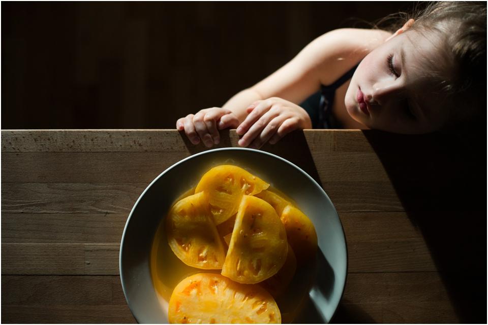 Food As Art with Anna Larson & Illuminate Classes_0029.jpg