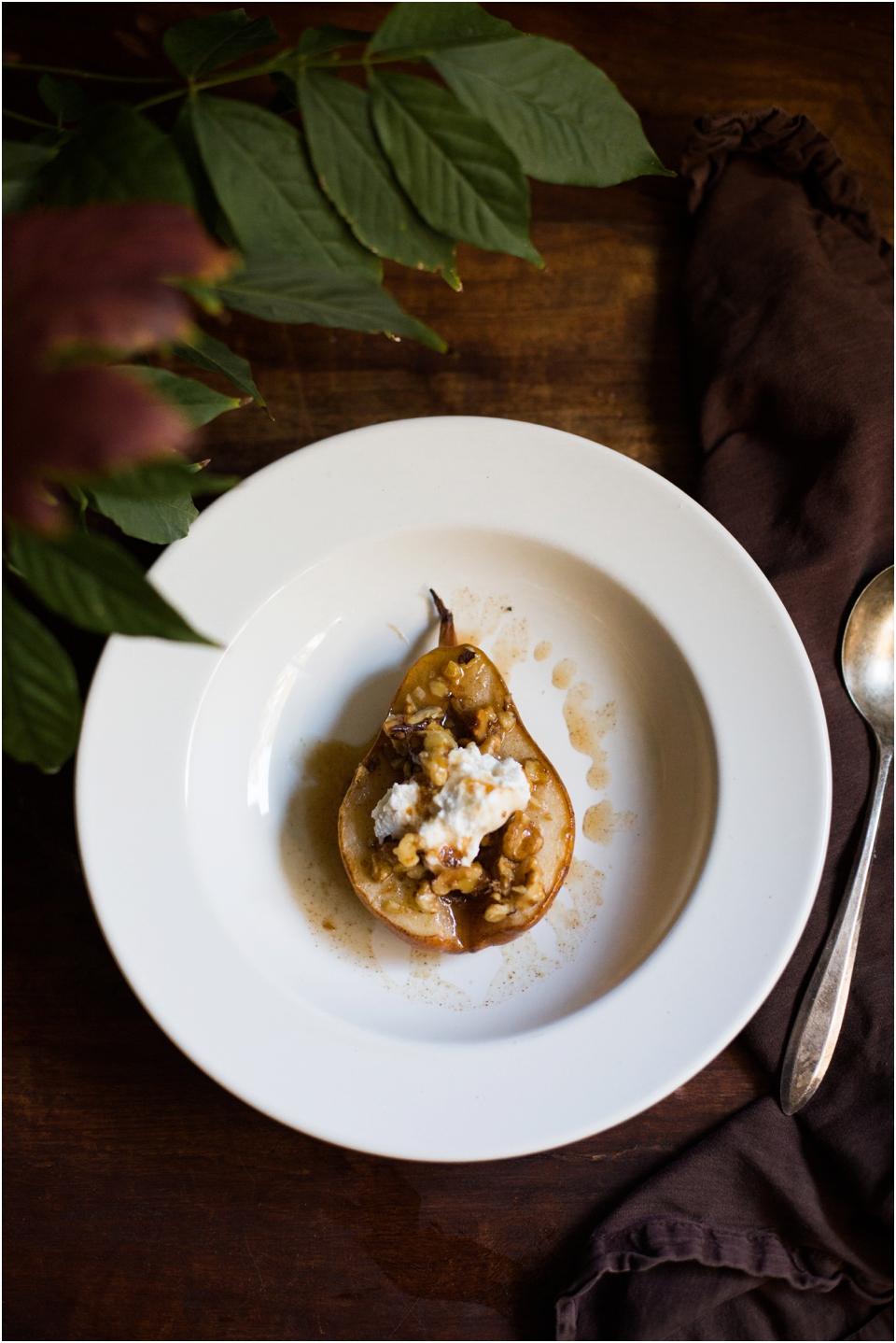 Food As Art with Anna Larson & Illuminate Classes_0031.jpg