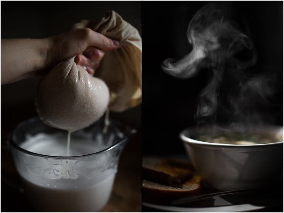 Food As Art with Anna Larson & Illuminate Classes_0038.jpg