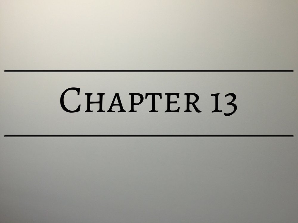 chapter_13_bankruptcy