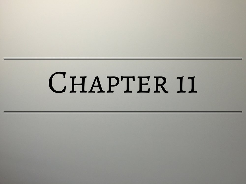 chapter_11_bankruptcy