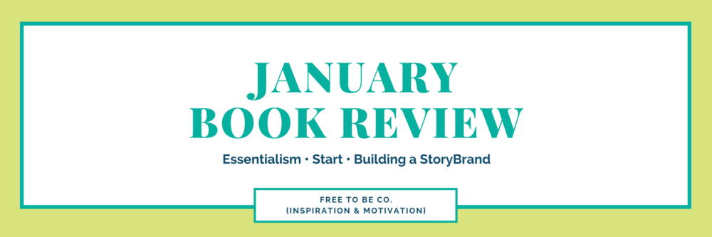 January Book Review.png