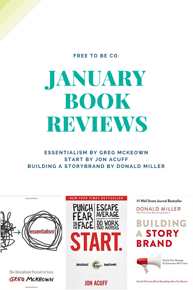Pinterest_January Book Review.png