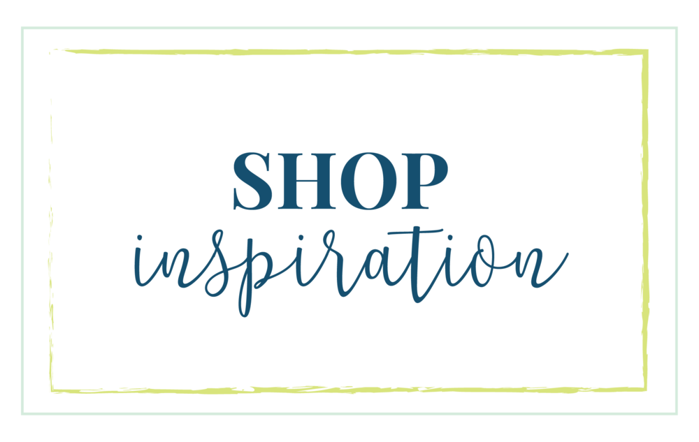Inspiration Shop.png