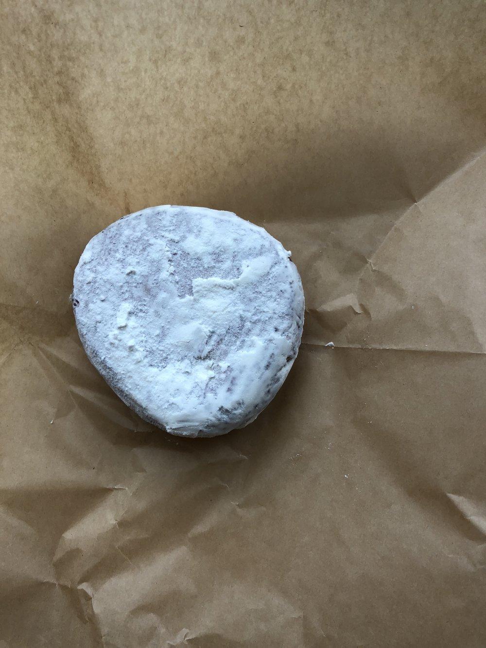 Donut1.JPG