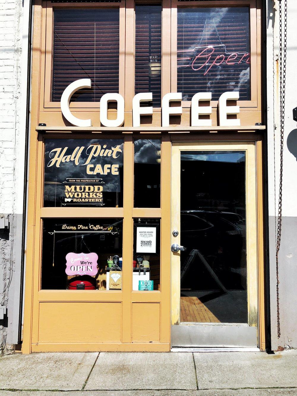 Half Pint Coffee.jpg