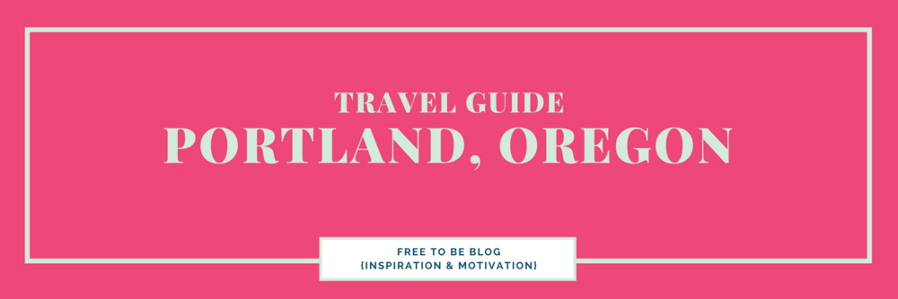Travel Guide Portland Oregon.png