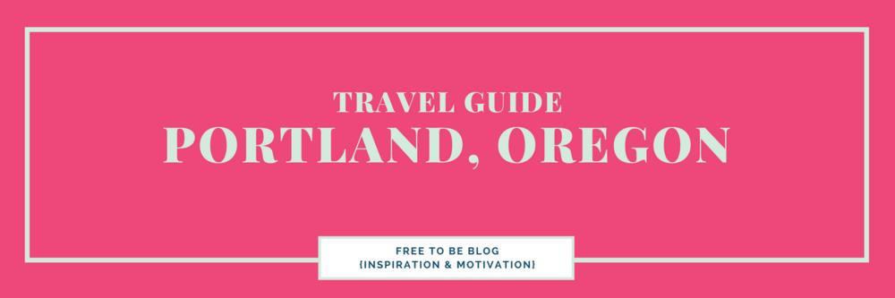 Travel Guide Portland Oregon.png