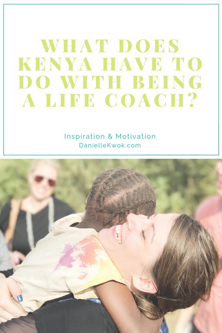 Kenya & Life Coach_Blog.png