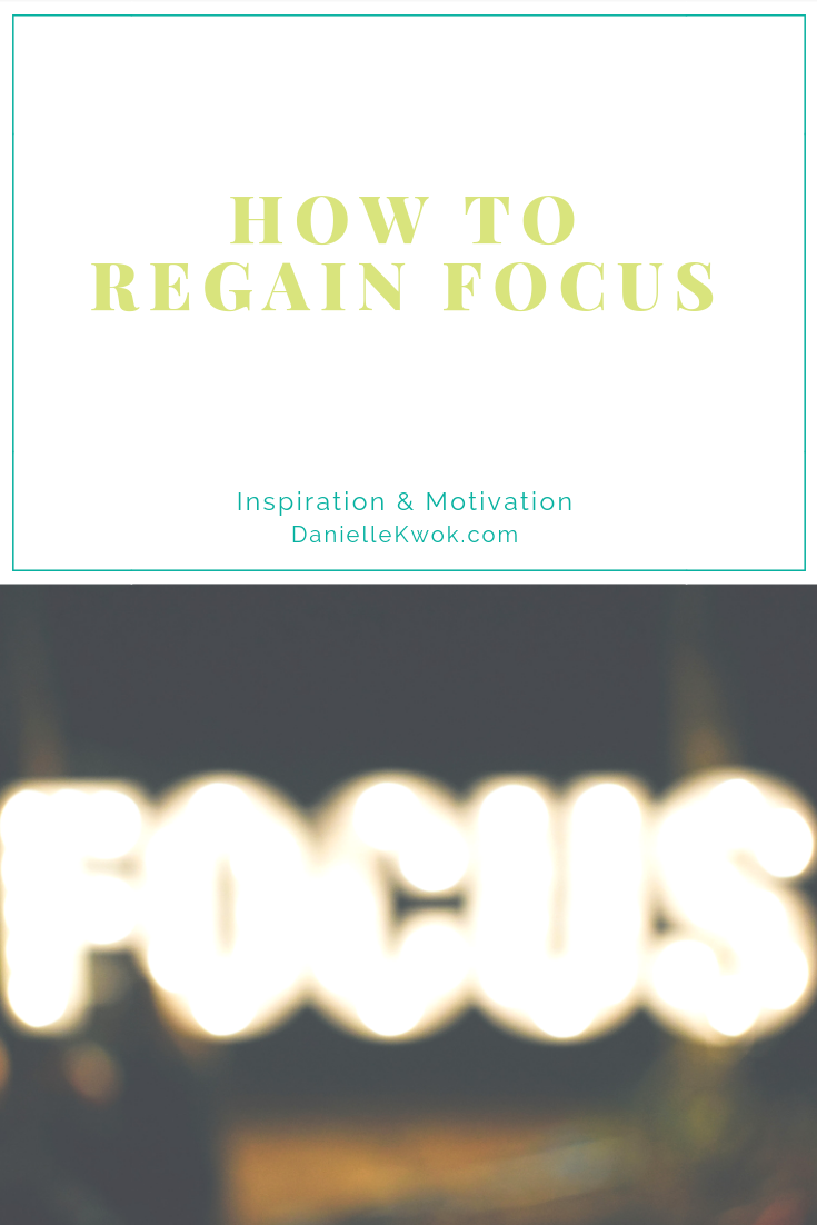 How To Regain Focus_Blog.png