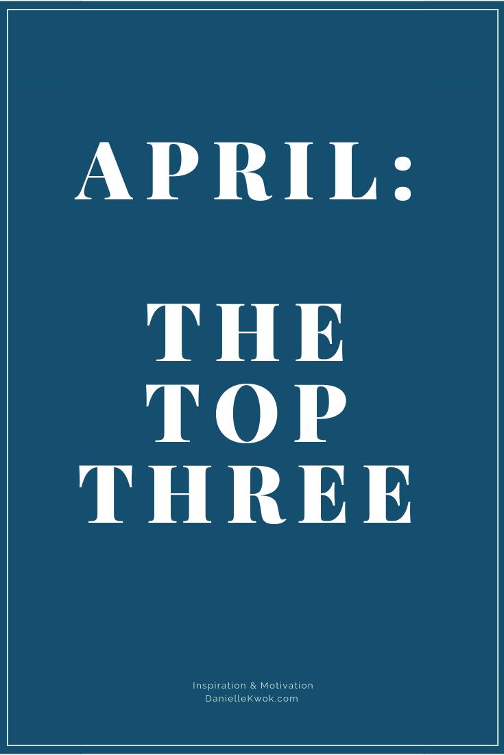 April top 3_blog.png