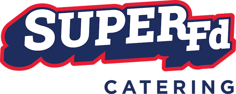 SuperFd Catering