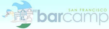 ReBarCamp_450px.jpg
