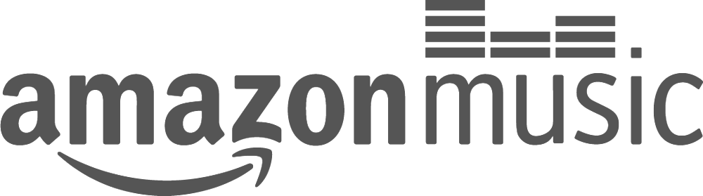 logo_amazon1.png