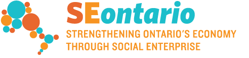 SEontario logo