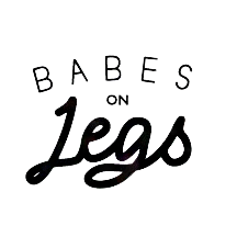 Babes on Legs