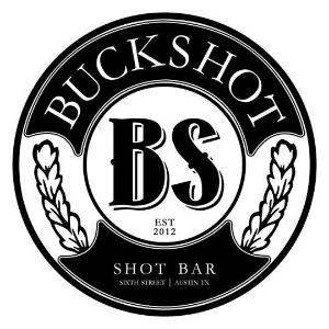 BuckshotBarAustin.jpg
