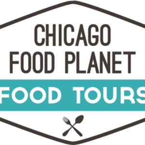 chicagofoodplanet