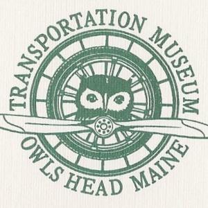 owlsheadtransportationmuseum