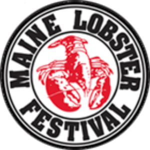 mainelobsterfestival