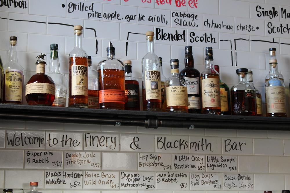 thefinerywhiskey