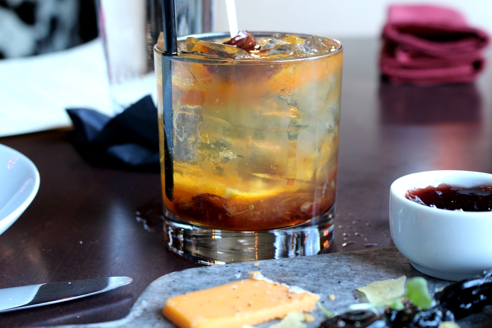house old fashioned