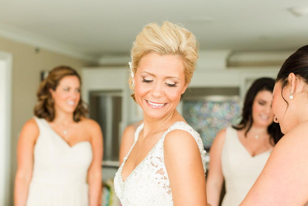 Stacey Virang Wedding-BRIDE IN DRESS-0013.jpg