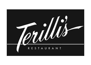 http://terillis.com/