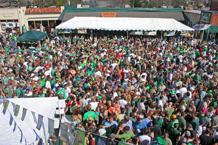 Dubliner block party crowd.jpg