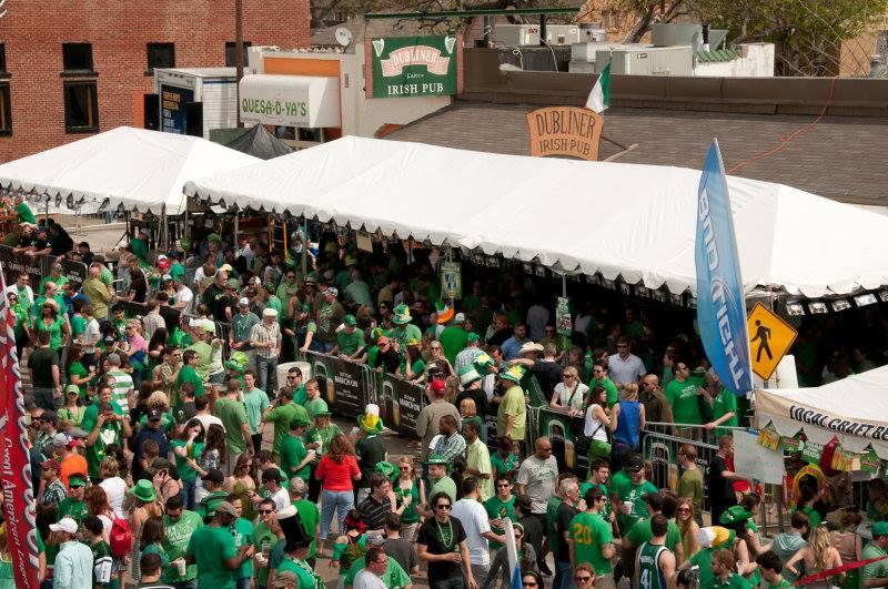 Dubliner St. Patrick's crowd.jpg