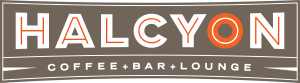 Halcyon Logo cmyk.png