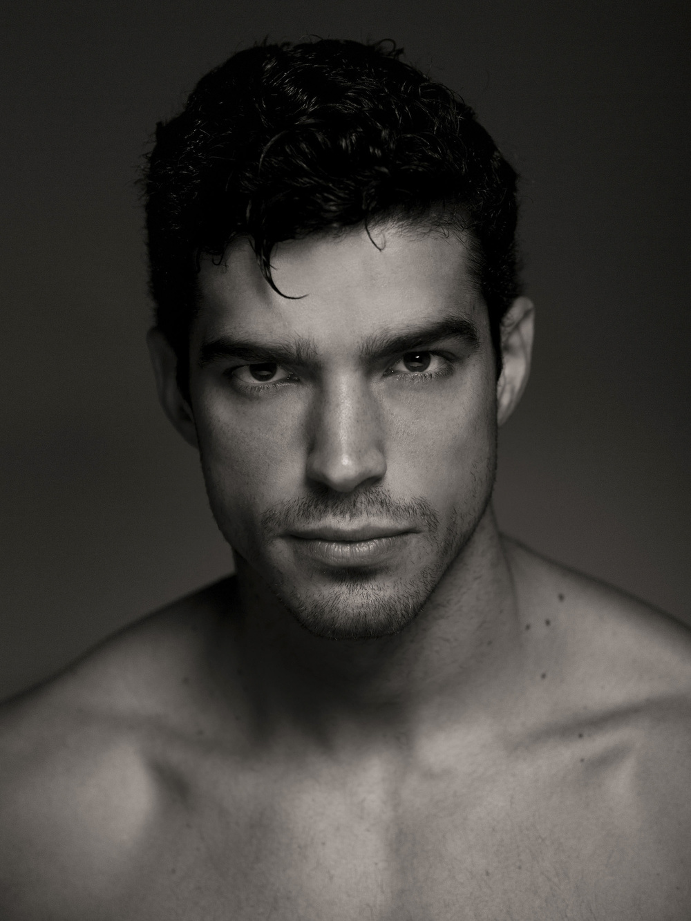 studio_photohography_book__actor_portrait_blackandwhite_gonzalo_arroyo04.JPG
