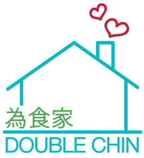 Double Chin HK Cafe