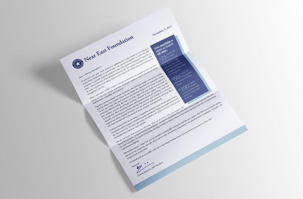 us-letter-3500x2300px.jpg