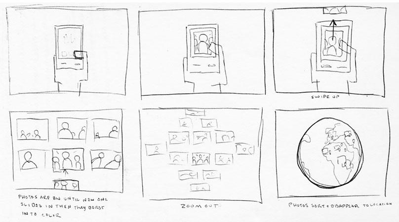 styleboardsArtboard 1 copy 5.jpg