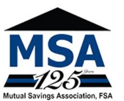 Mutual_Savings_Association_FSA_687903_i0.jpg
