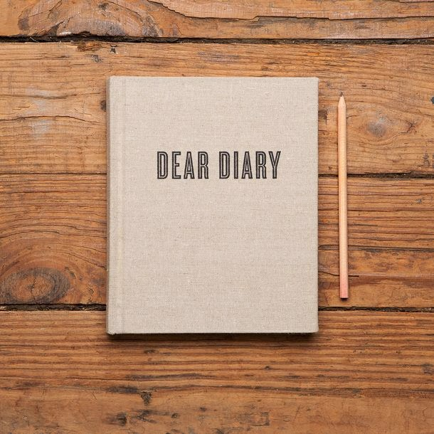 Surviving the January blues: Invest in the perfect diary