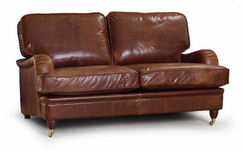 7 things I'd buy for my living room if money was no object!