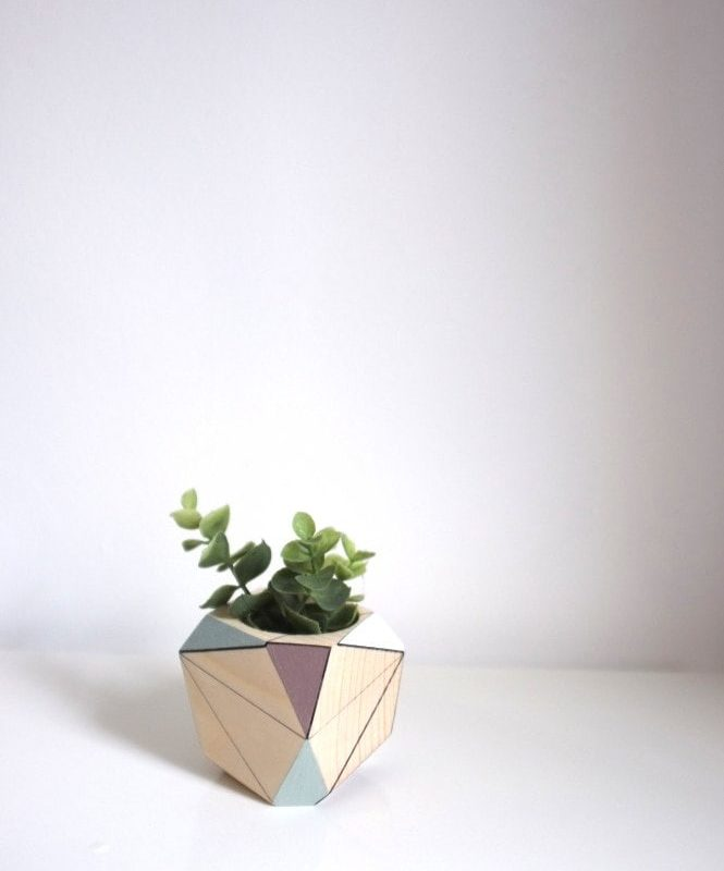 Geometric-Wooden-Planter-PURPLE-BLUE-GREY-WHITE-min-665x800.jpg