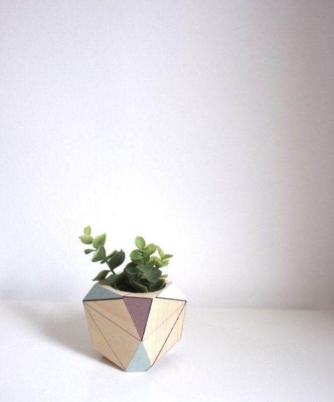 Geometric-Wooden-Planter-PURPLE-BLUE-GREY-WHITE-min-665x800.jpg