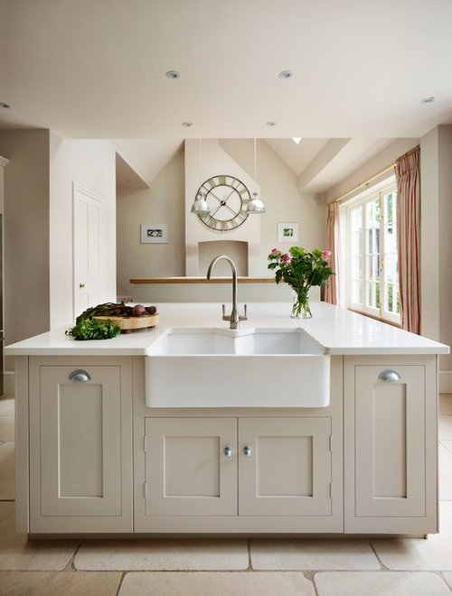 nigella lawson kitchen design. CREDIT  LITTLE GREEN Fifi McGee Why we re ditching our 80K renovation plans for a