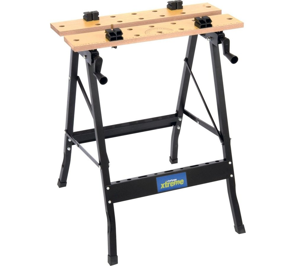 A basic workbench